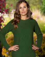 Possum Knitwear by Noble Wilde Knitwear (Womens)